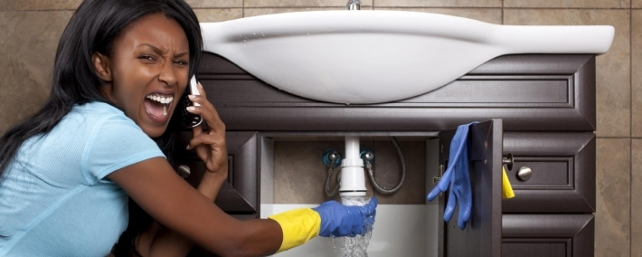 Emergency Plumbing Services In El Cajon Ca