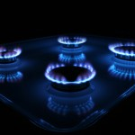 Creative_Wallpaper_The_flame_on_a_gas_stove_086581_