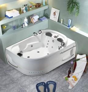 2_Person_Whirlpool_Bathtub[1]