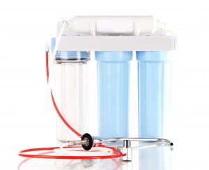 Water Treatment in San Diego