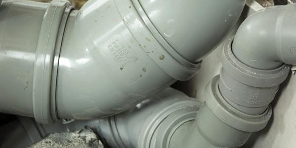 Polybutylene Pipe Repairs in San Diego