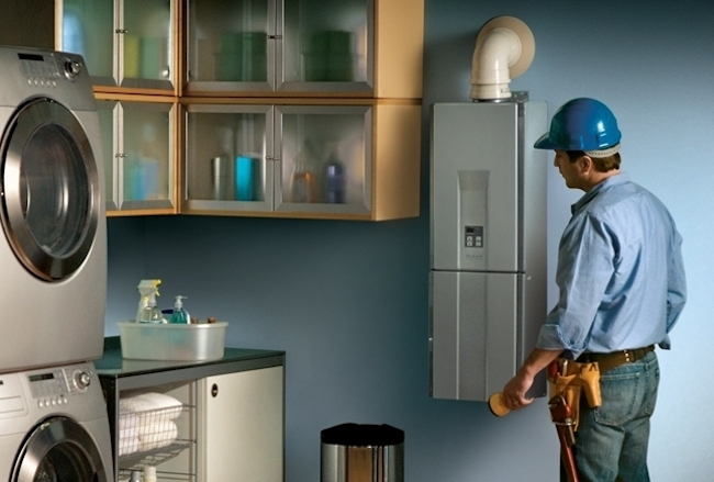tankless-hot-water-heater[1]