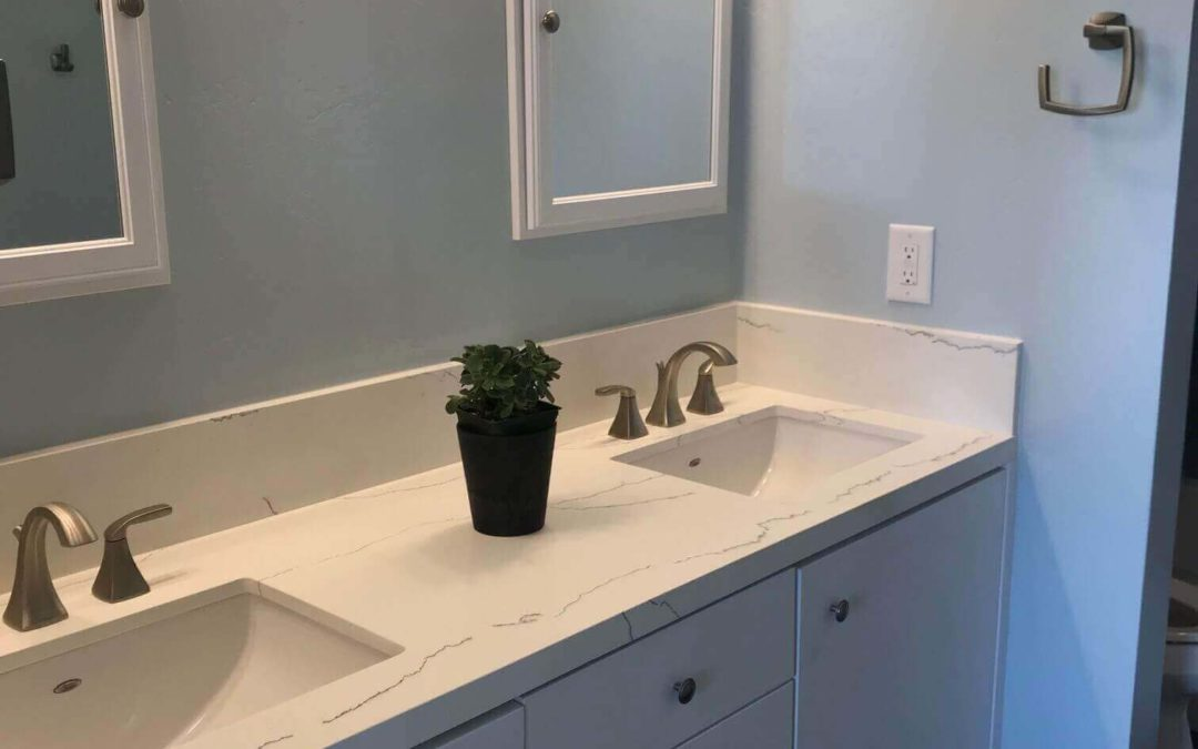Are You Dreaming of Having Your Bathroom Remodeled?