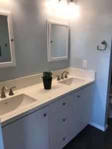 Benefits of a Bathroom Remodel