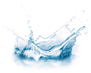 Get Cleaner and Safer Water! - San Diego CA - Steel Plumbing